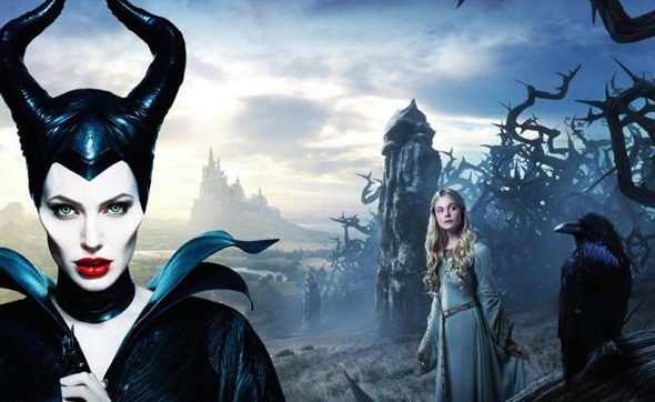 home media maleficent 2 maleficent 2