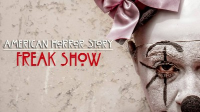 American-Horror-Story-Freak-Show