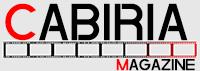 Collabora con Cabiria Magazine