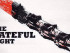 The hateful eight - L'ottavo capolavoro di Tarantino