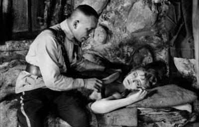 situazioni erotiche erotismo nel cinema