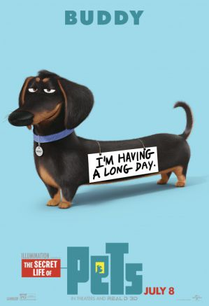 pets-vita-da-animali-nuovo-trailer-e-9-character-poster-10