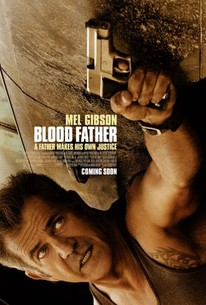 blood-father-2