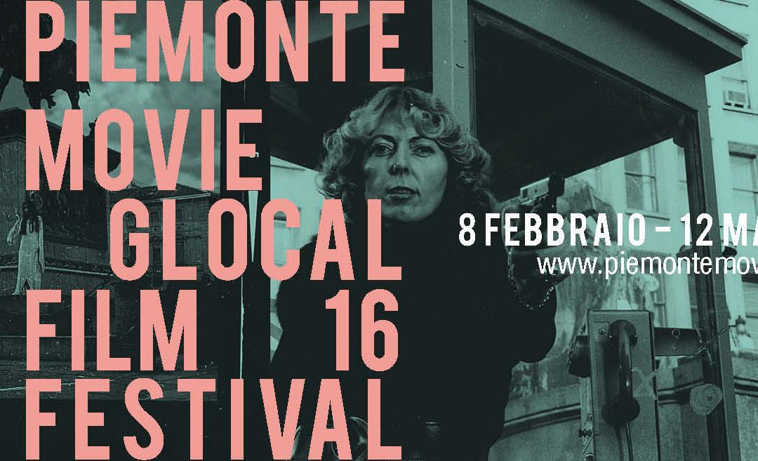 Piemonte Movie gLocal Film Festival: al via la XVI edizione dall'8 al 12 marzo