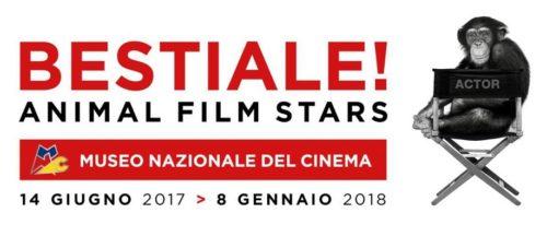 BESTIALE! Al Museo del Cinema di Torino una mostra sugli animali da Oscar