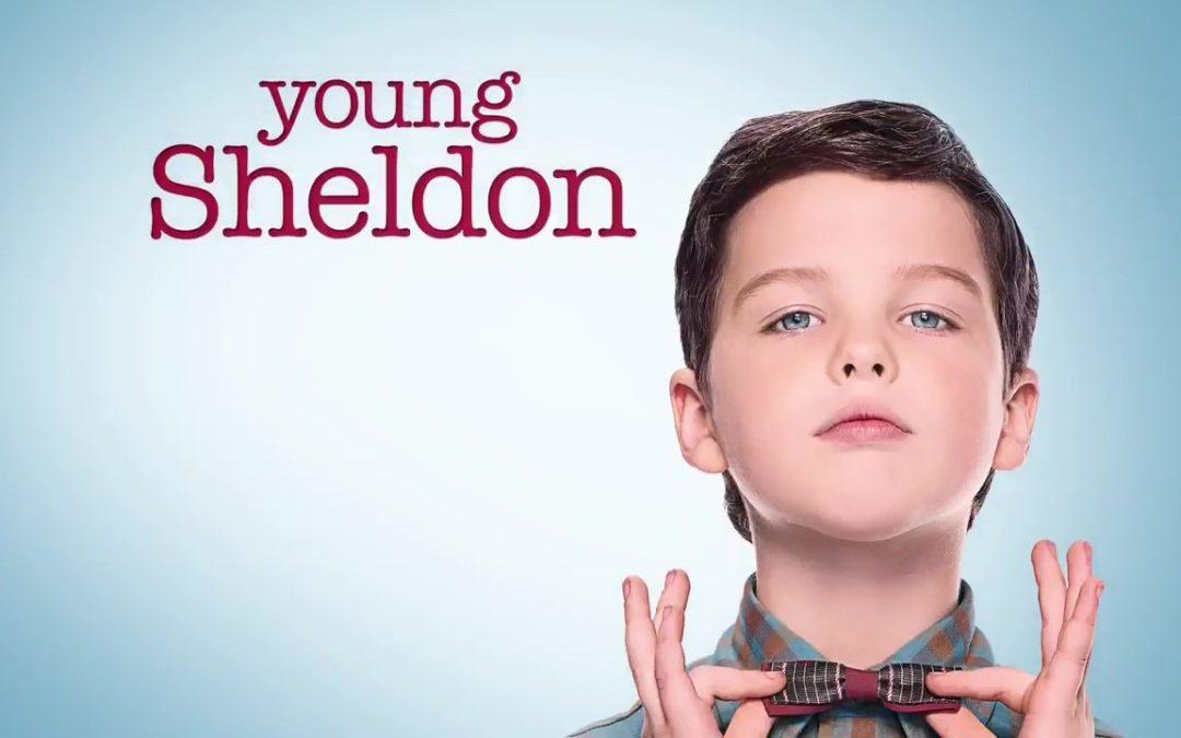 """Young Sheldon: Annie Potts sarà la """"nonnina"""" nello spin-off di The Big Bang Theory"""