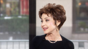 young sheldon annie potts