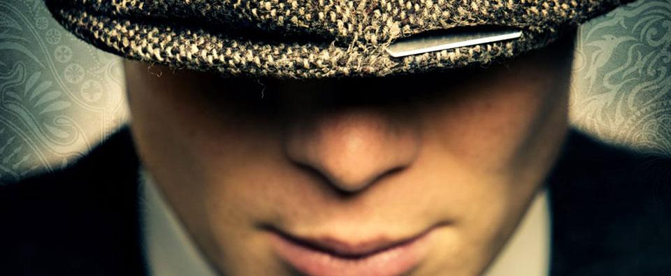 Peaky Blinders, streaming da record: perché vederla?