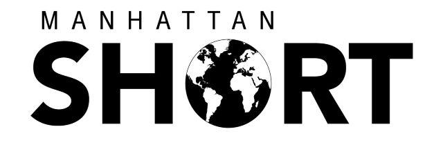 Manhattan Short Film Festival: a Torino i 10 migliori corti internazionali in corsa per l'Oscar