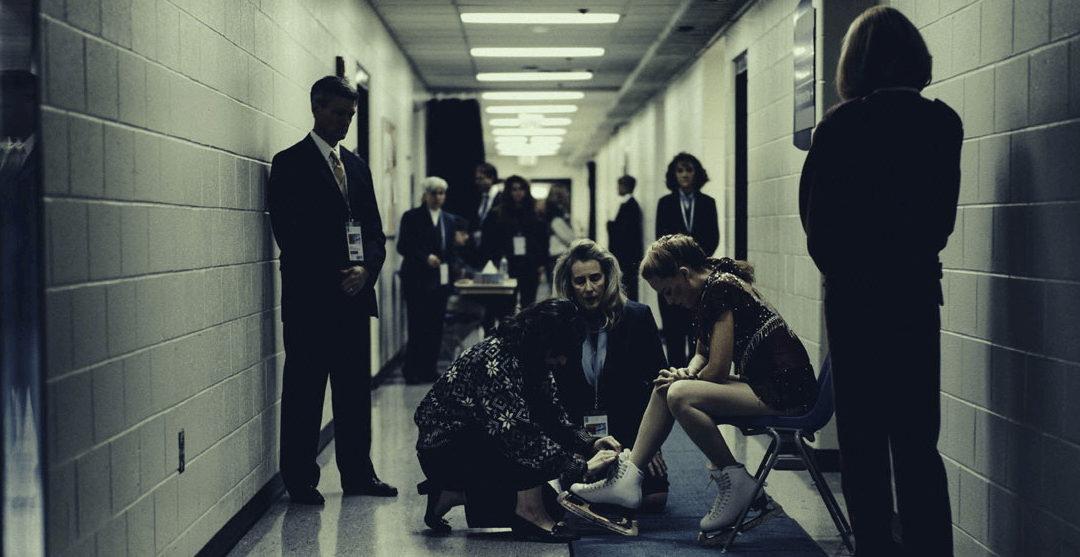 I,Tonya: Craig Gillespie dirige il biopic su Tonya Harding