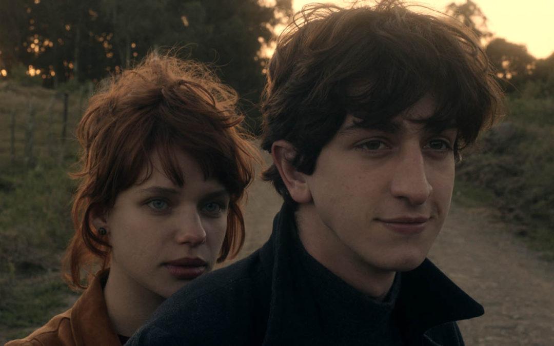 The movie of my life: l'atmosfera magica di Skarmeta nel film di Selton Mello