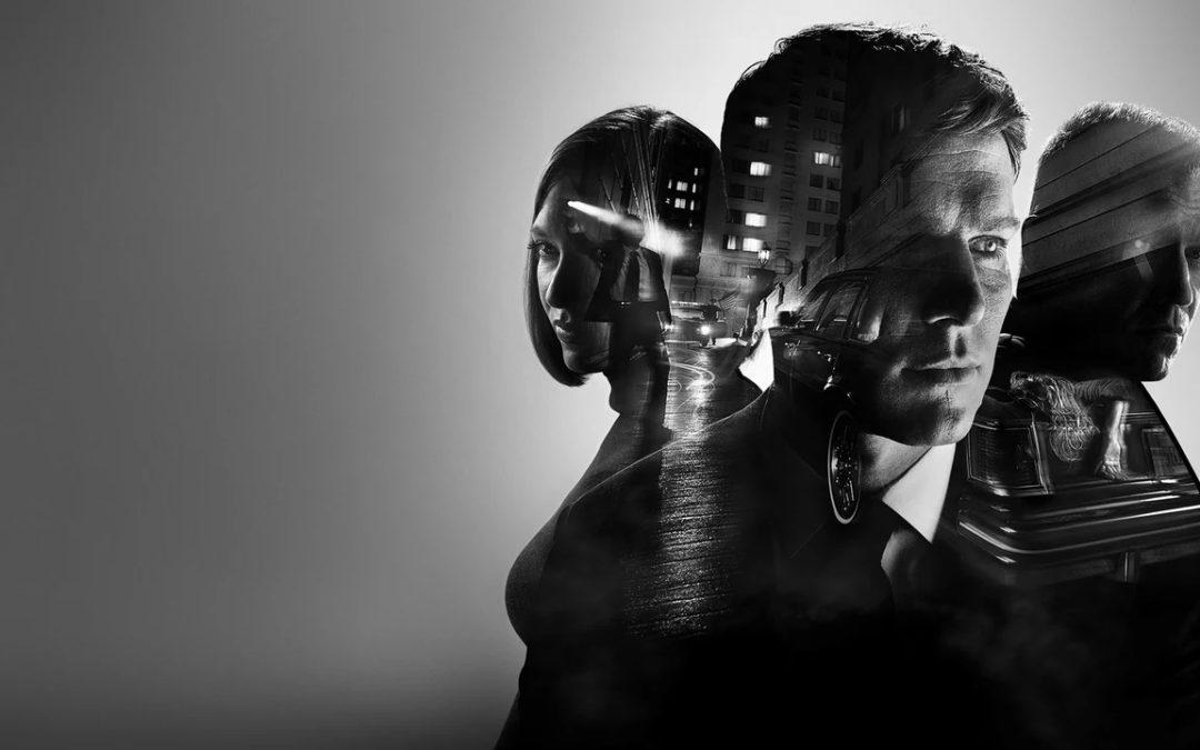 MINDHUNTER – Viaggio seriale nelle menti criminali targato David Fincher
