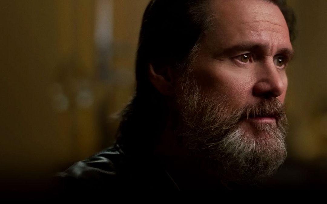 Inside Jim Carrey: la sua vita attraverso il cinema