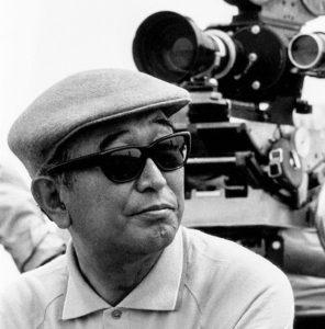 Akira Kurosawa Star Wars