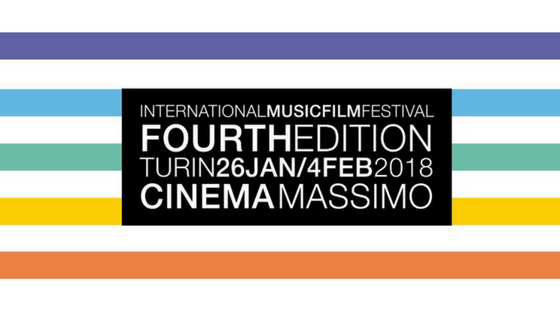 Il cinema incontra la musica. A Torino la IV edizione del Festival Seeyousound dal 26 gennaio al 4 febbraio