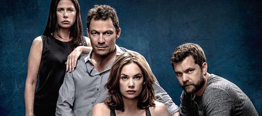 The Affair 4: dove eravamo rimasti