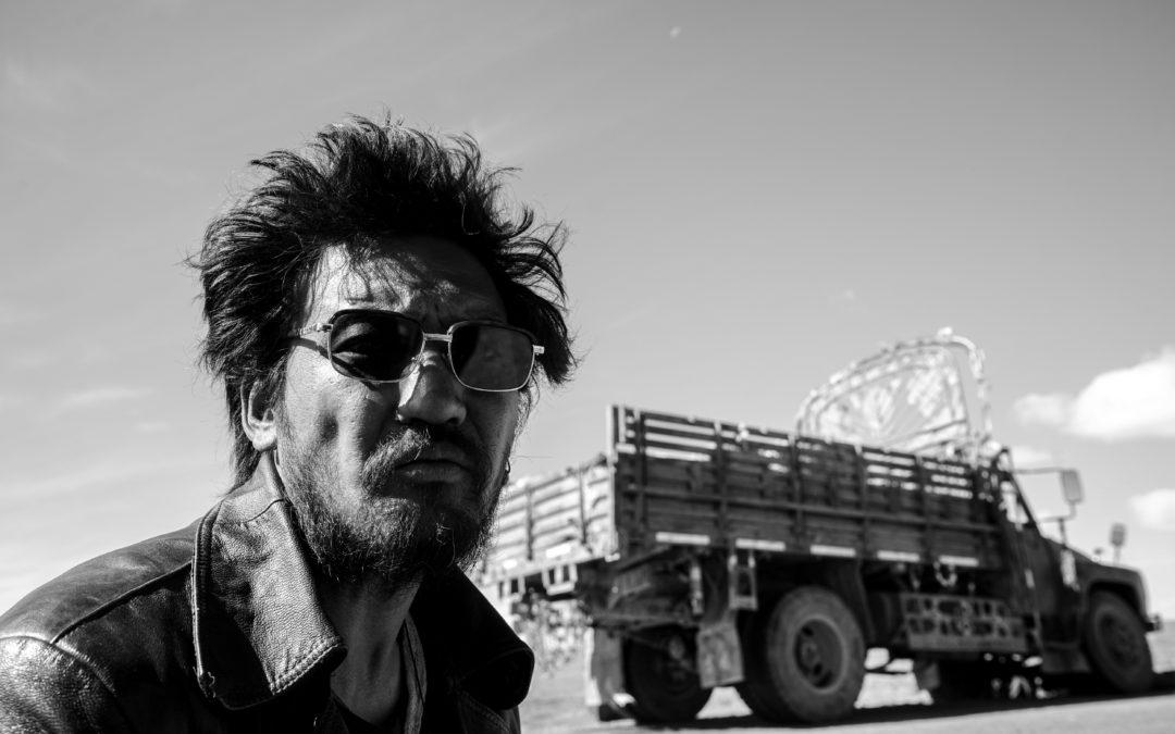 Jinpa: dal Tibet arriva un bellissimo film misterioso e filosofico