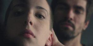 Soledad film