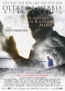 Oltre la nebbia - Il mistero di Reiner Merz