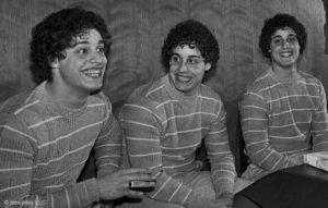 three identical strangers photo 2