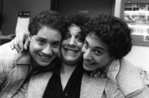 three identical strangers photo