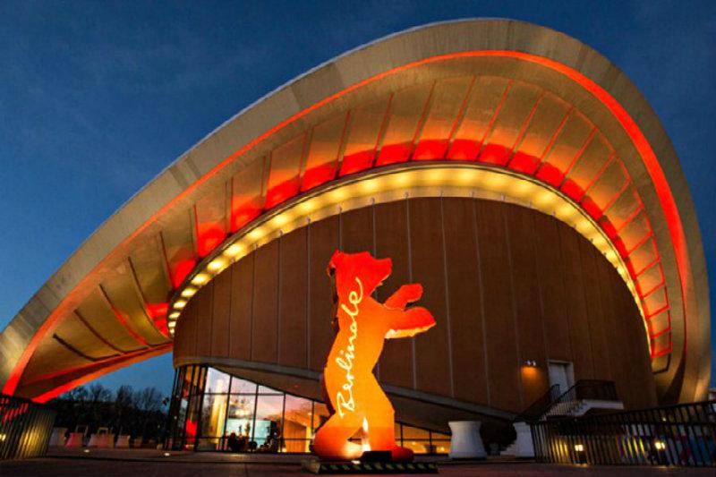 69° Festival di Berlino: si è conclusa l'ultima edizione dell'era Kosslick