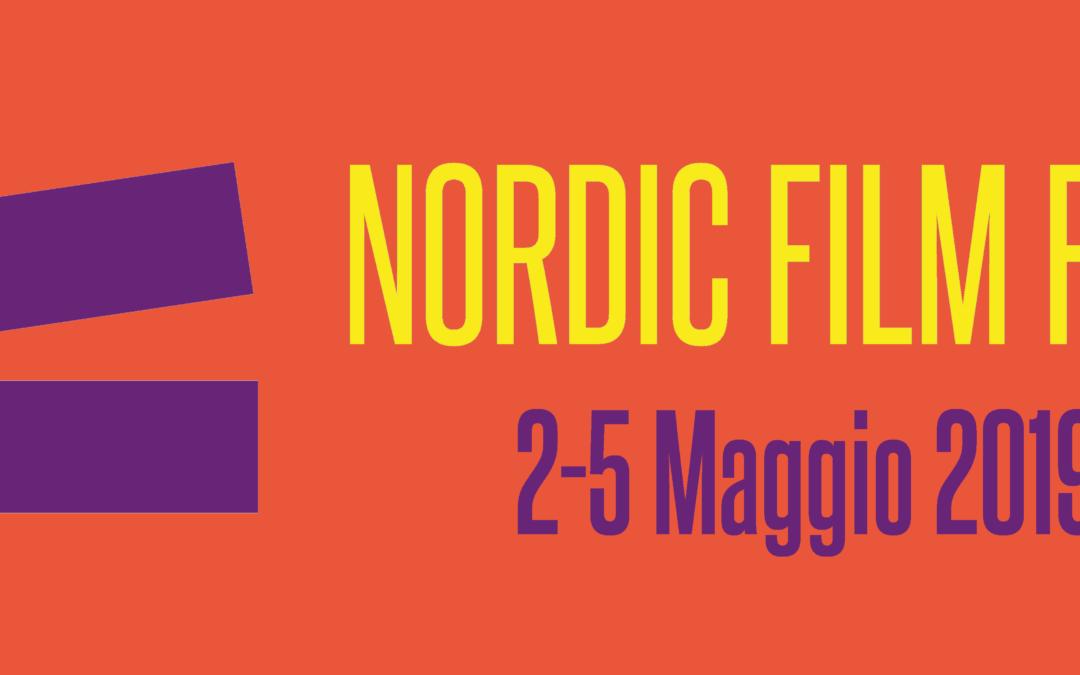 Nordic Film Fest: l'ottava edizione presso la Casa del Cinema di Roma
