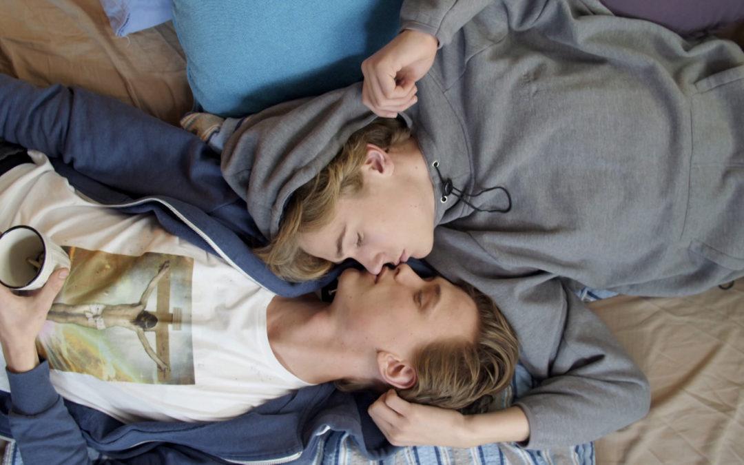 Skam serie tv dalla Norvegia, molto più che un teen drama