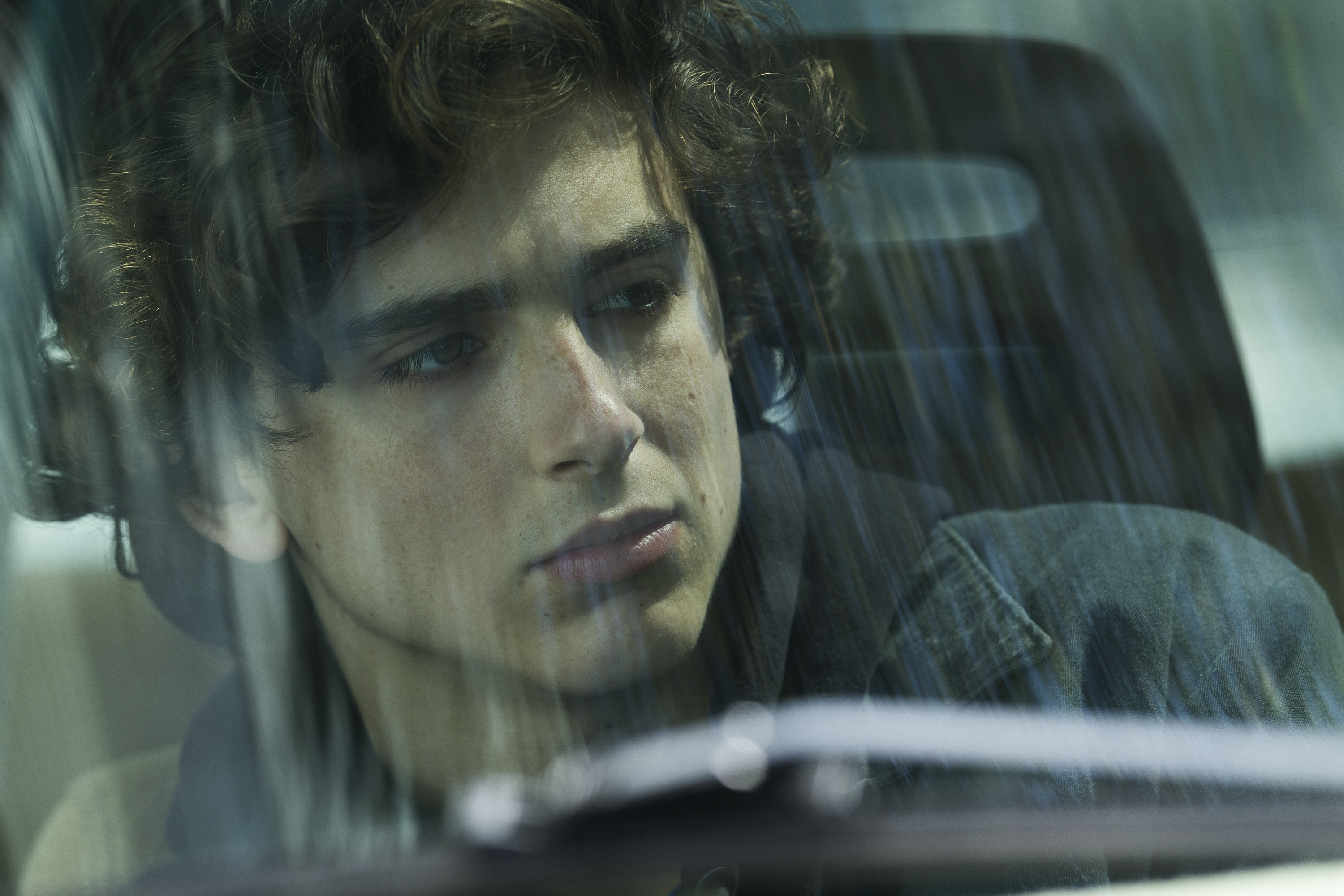 Recensione BEAUTIFUL BOY