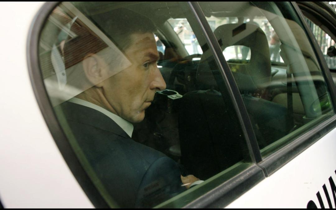Il Regno: la corruzione secondo Rodrigo Sorogoyen