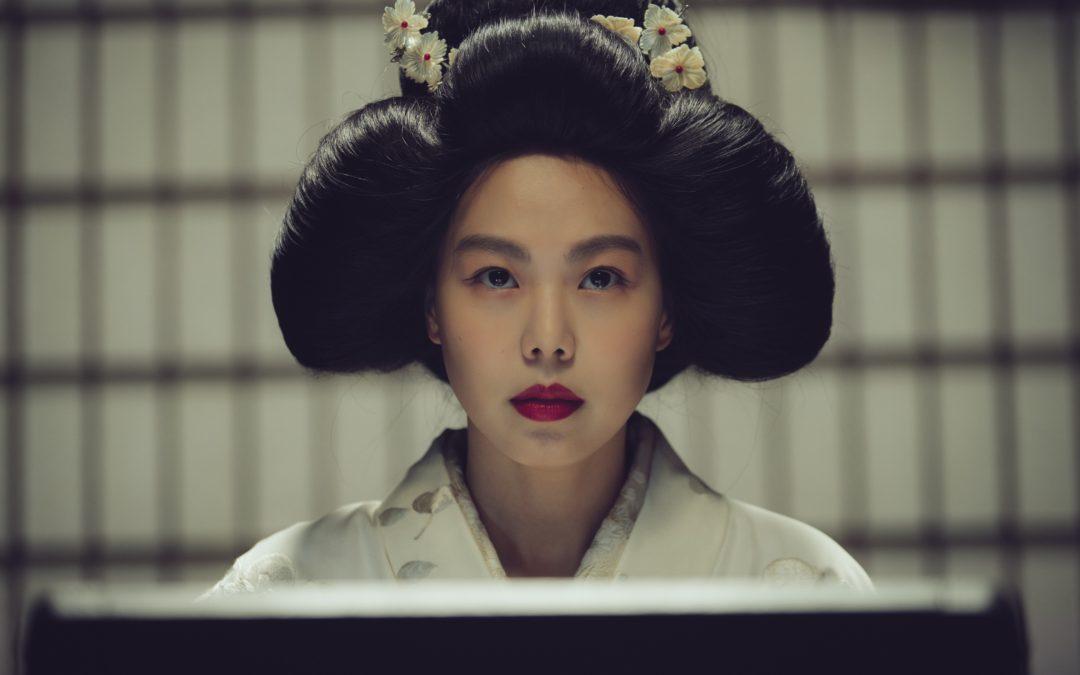 Recensione di Mademoiselle: erotico, esotico thriller di Park Chan-Wook