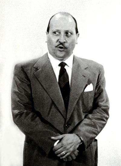 Carlo_Romano