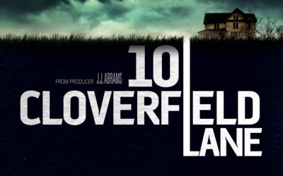 10 cloverfield lane 4