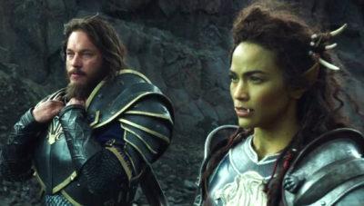 Warcraft-l'inizio 2