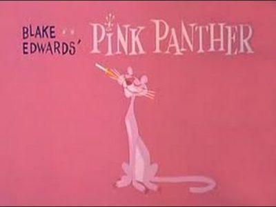 la-pantera-rosa-3