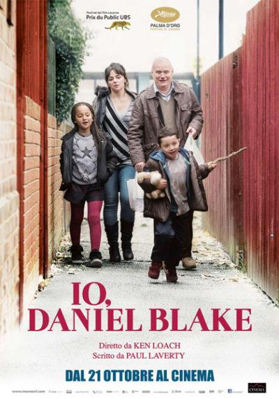 io-daniel-blake