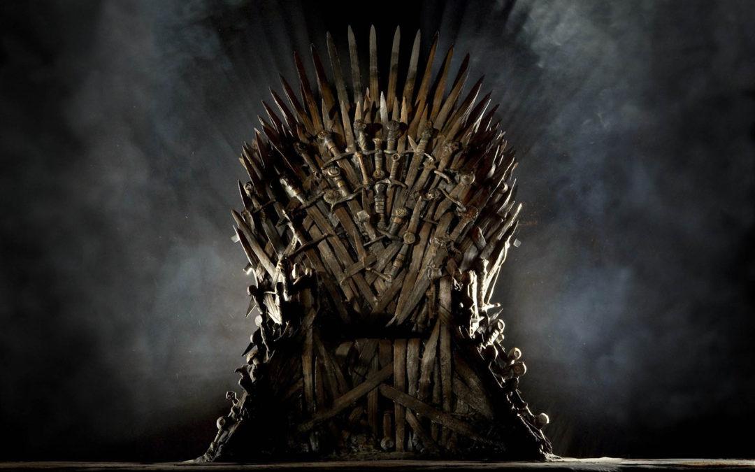 Game of Thrones: i 7 punti chiave della 7° stagione