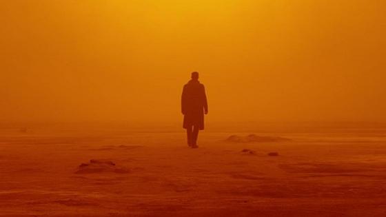 """Tra sogno e realtà. La distopia musicale di """"Blade Runner"""" da Vangelis a Zimmer"""