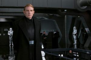 Primo Ordini Gli Ultimi Jedi