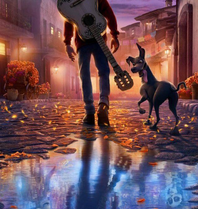 Coco: tutto ciò che c'è da sapere prima di vedere il nuovo capolavoro Disney