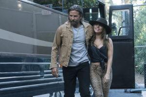 A star is born. Venezia75. Lady Gaga Bradley Cooper