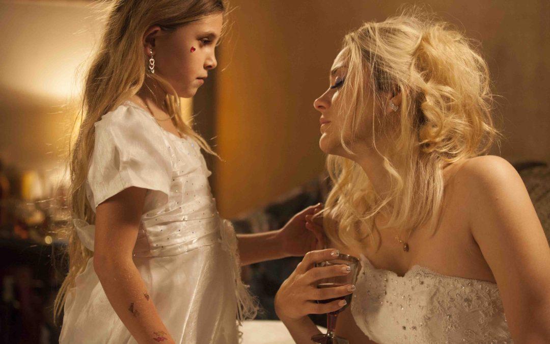 Angel Face di Vanessa Filho con Marion Cotillard: ragazze interrotte