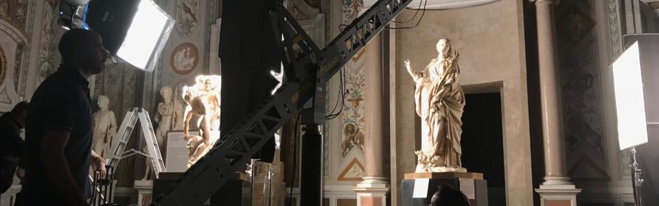 Bernini press 07