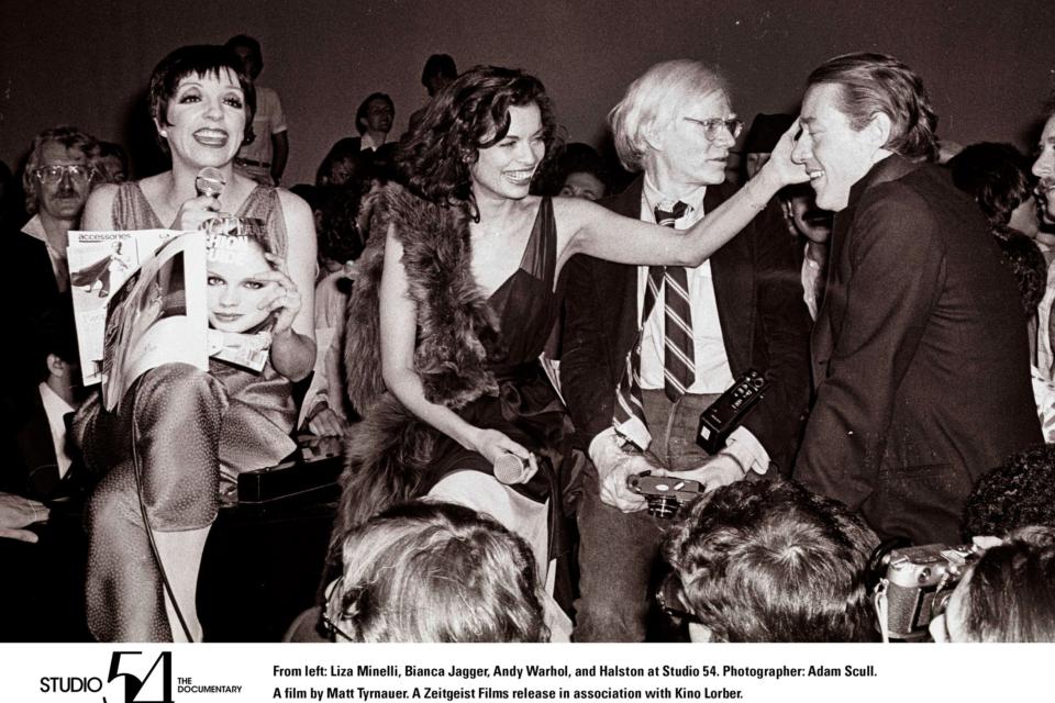 Minelli Jagger Warhol6902.JPG