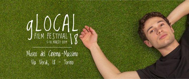 Il gLocal Film Festival compie 18 anni
