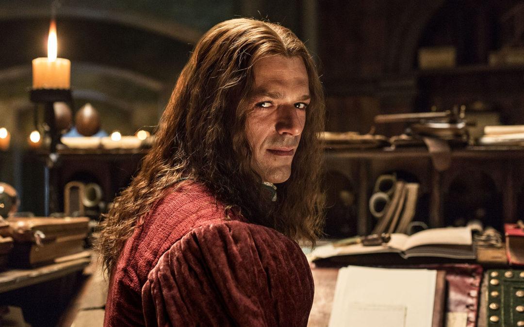 Io, Leonardo di Jesus Garces Lambert: uno sguardo sulla vita di un genio