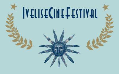 Ivelise CineFestival: presentazione della quinta edizione