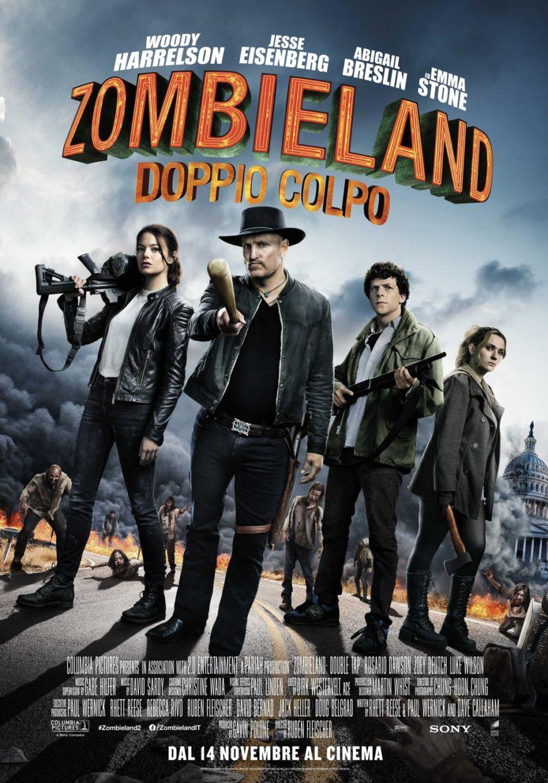 recensione-zombieland-doppio-colpo-locandina