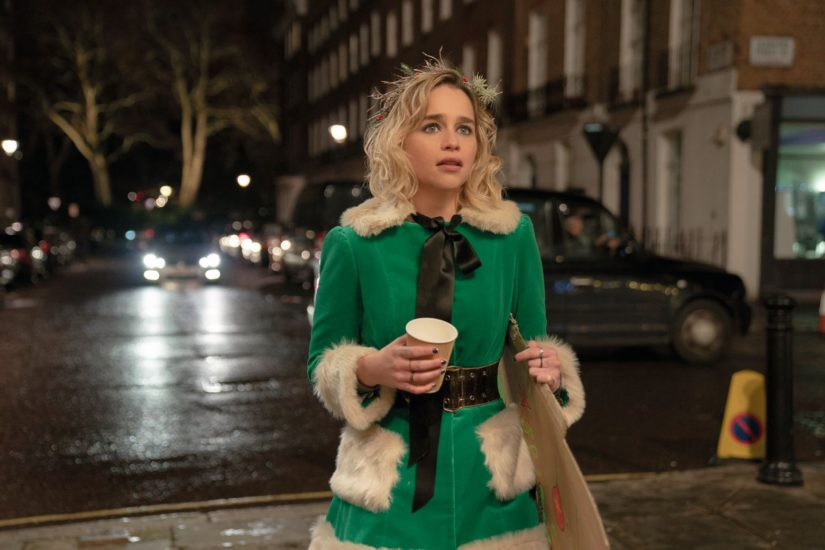Last_Christmas_Emilia_Clarke