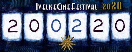 Ivelise CineFestival